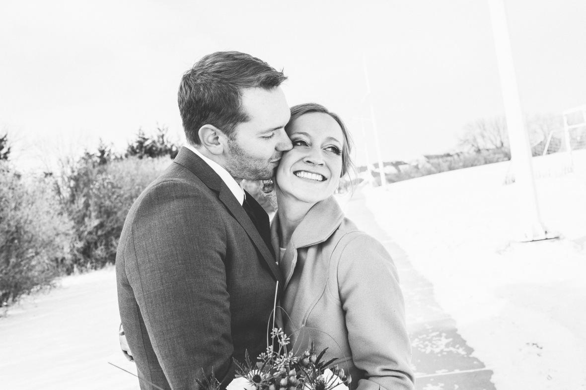 Dwyer-Meuchel-Wedding-197