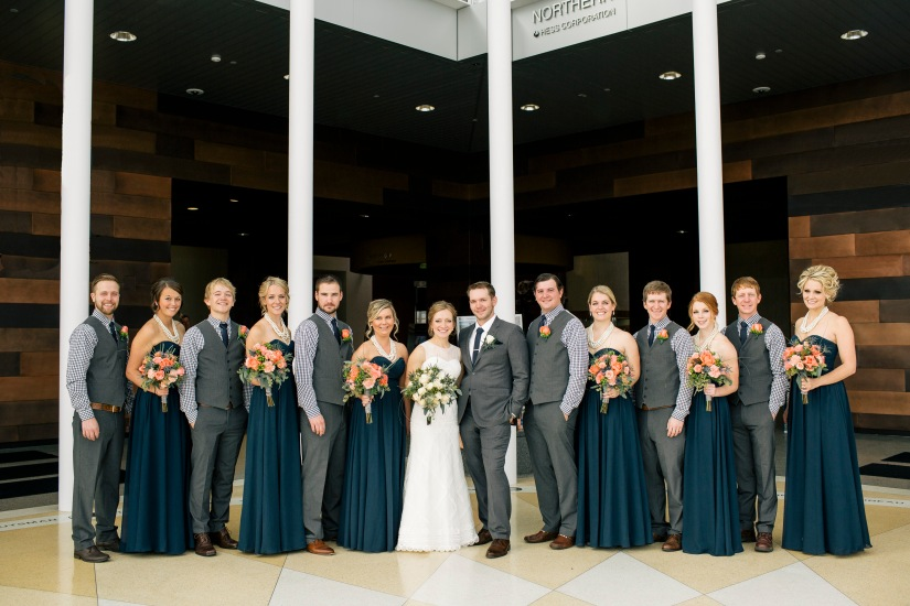 Dwyer-Meuchel-Wedding-414