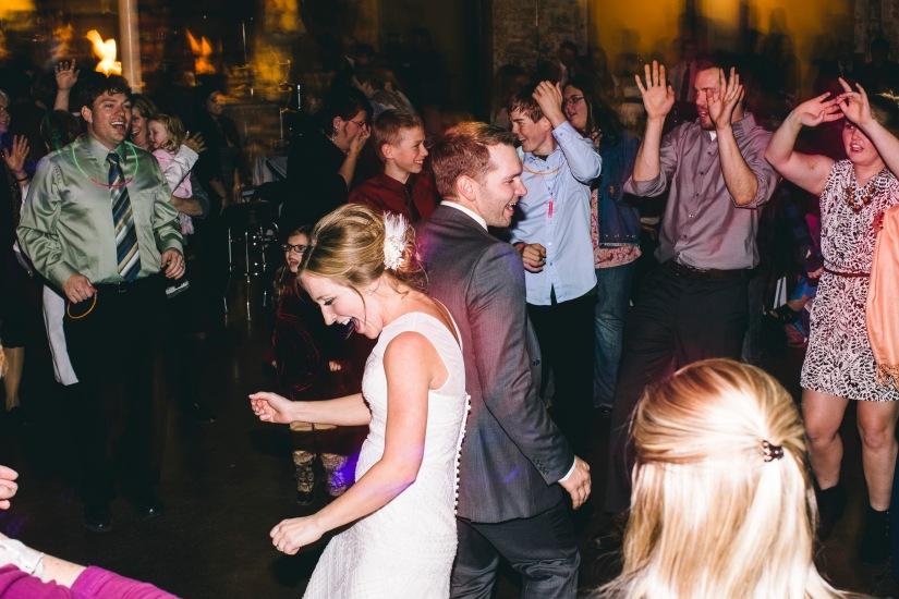 Dwyer-Meuchel-Wedding-983